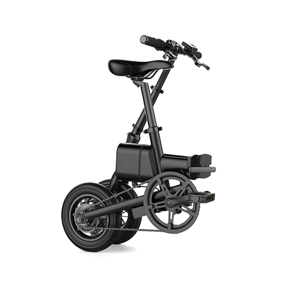 iconBIT E-Bike K7