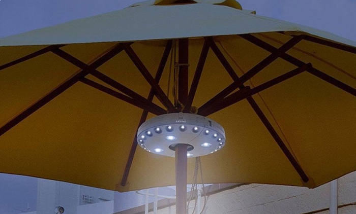 OYOCO Umbrella Light