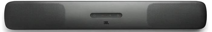 HARMAN представляет в России новую домашнюю акустическую систему JBL Bar 5.0
