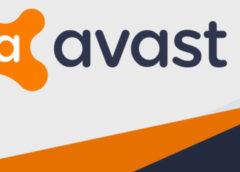 Исследование Avast: россияне не могут в полной мере использовать все возможности сети из-за страха кражи данных